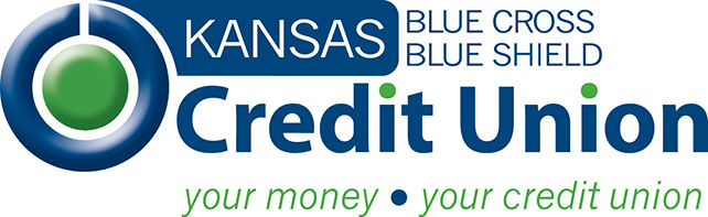 Home - Kansas Blue Cross Blue Shield Credit Union